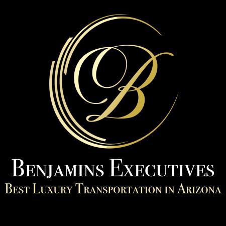 Benjamins Executives - Phoenix, AZ 85027 - (480)577-9898 | ShowMeLocal.com
