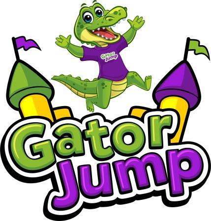 Gator Jump - Kansas City, MO 64114 - (816)379-1880   ShowMeLocal.com