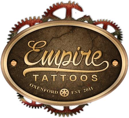 Empire Tattoos GC