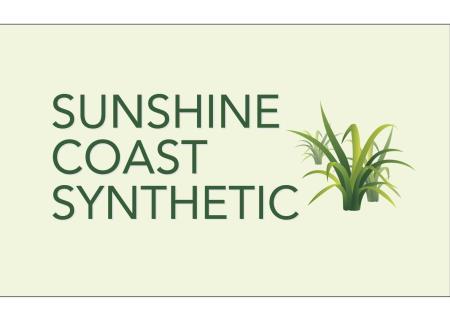 Sunshine Coast Synthetic