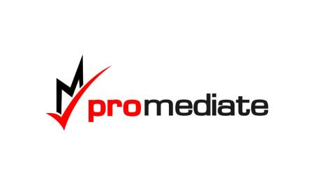 Promediate (Uk) Limited - Frodsham, Cheshire WA6 6SP - 020 3621 3908 | ShowMeLocal.com