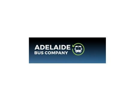 Adelaide Bus Company - Edinburgh North, SA 5113 - (08) 8252 0637 | ShowMeLocal.com