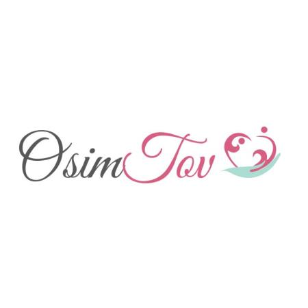Osim Tov Care