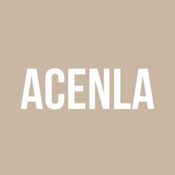 Acenla - Stratford Upon Avon, Warwickshire CV37 9RQ - 01789 713140   ShowMeLocal.com