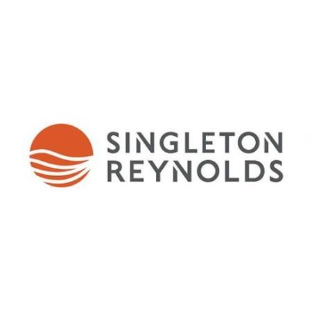 Singleton Urquhart Reynolds Vogel Llp