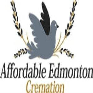 Affordable Cremation Edmonton