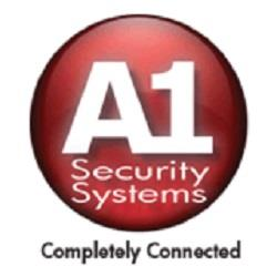A1 Security Systems