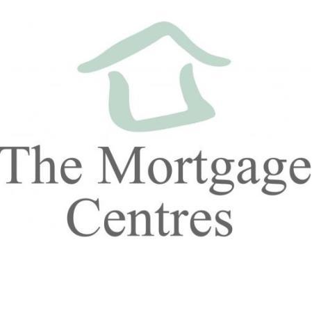 The Mortgage Centre - Luton - Luton, Bedfordshire LU1 3PE - 08081 699753 | ShowMeLocal.com