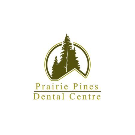Prairie Pines Dental Centre