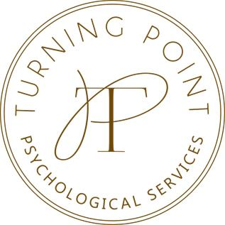 Turning Point Psychological Services