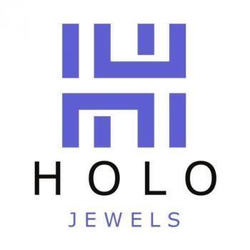 Holo Jewels