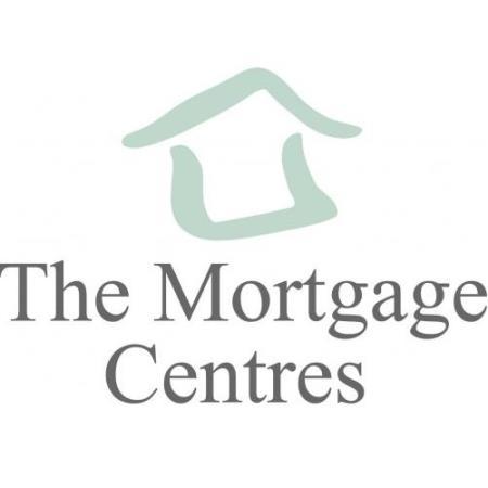 The Mortgage Centre - Northampton - Northampton, Northamptonshire NN4 7PA - 08081 699753 | ShowMeLocal.com