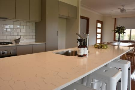 Unity Kitchens - Cardiff, NSW 2285 - (02) 4956 5703 | ShowMeLocal.com