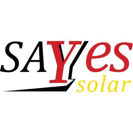 Say Yes Solar