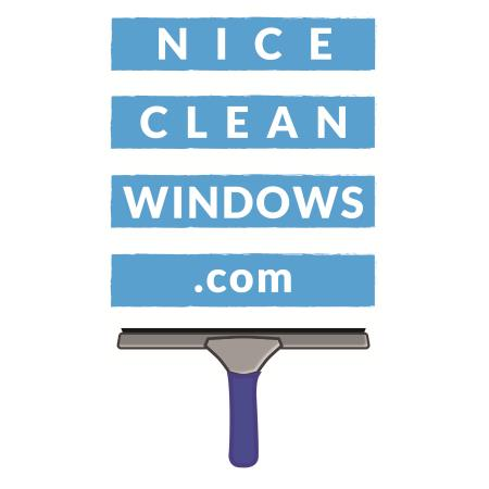 Nice Clean Windows