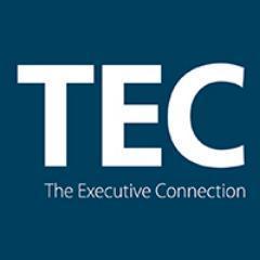 Tec Executive