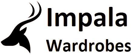 Impala Wardrobes Pvt Ltd - Wardrobe Solutions