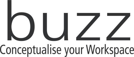 Buzz Furniture and Fitouts