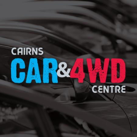 Cairns Car & 4Wd Centre
