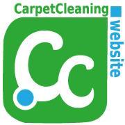 Carpetcleaning.Website Ltd - Ashford, Surrey TW15 1AF - 03333 448089 | ShowMeLocal.com