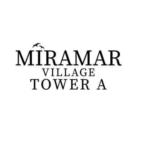 Miramar Village Tower A