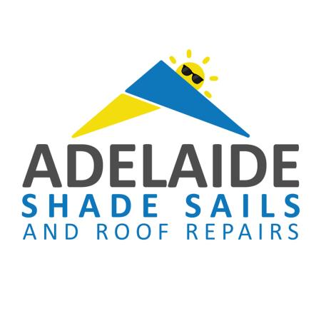 Adelaide Shade Sails And Roof Repairs