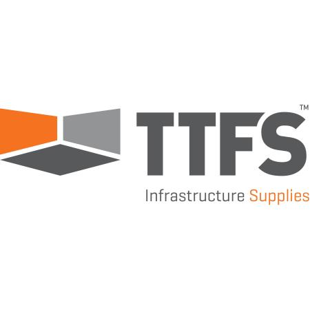 Ttfs Group The Temporary Fencing Shop