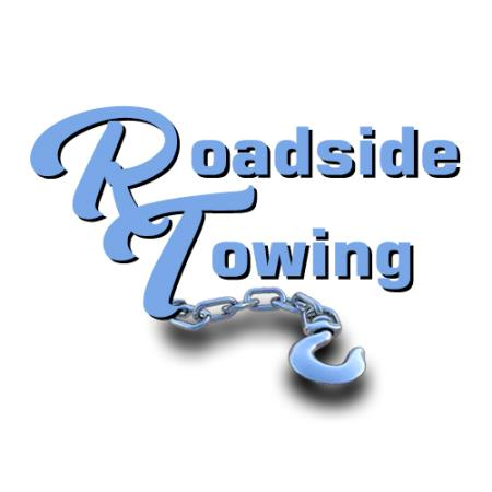 Roadside Towing