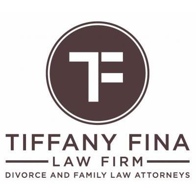 Tiffany Fina Law Firm - Scottsdale, AZ 85251 - (480)744-7442 | ShowMeLocal.com