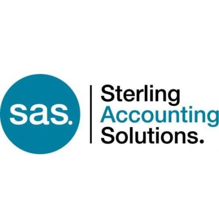Sterling Accounting Solutions - Kings Langley, Hertfordshire WD4 8LZ - 44333 202644 | ShowMeLocal.com
