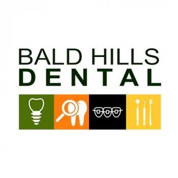Bald Hills Dental