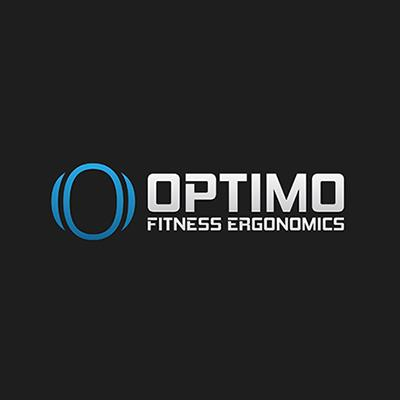 Optimo Fitness Ergonomics Inc. - Mississauga, ON L4Z 1V9 - (905)616-9204 | ShowMeLocal.com