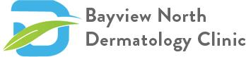 Bayview North Dermatology - Toronto, ON M2M 4J5 - (416)222-7546 | ShowMeLocal.com