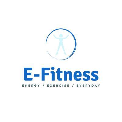 E-Fitness - Toronto, ON M4G 1V2 - (647)201-6006 | ShowMeLocal.com