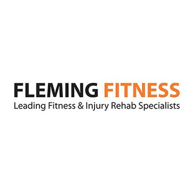 Fleming Fitness - Kanata, ON K2V 1A1 - (613)882-8434 | ShowMeLocal.com