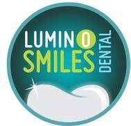 Lumino Smiles Dental: Amir Kiaee, BDS