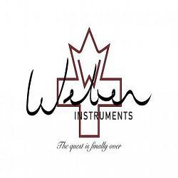 Weber Instruments - Saint-Zotique, QC J0P 1Z0 - (514)710-2269 | ShowMeLocal.com