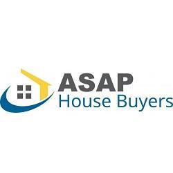 Asap House Buyers - Calgary, AB T2E 7E1 - (403)613-8119 | ShowMeLocal.com