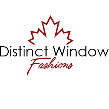 Distinct Window Fashions - Richmond Hill, ON L4E 3L6 - (905)773-1271 | ShowMeLocal.com