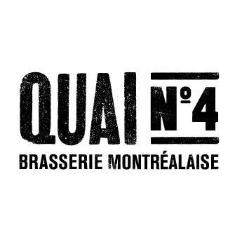 Quai No.4 - Montreal, QC H1Y 1W7 - (514)507-0516 | ShowMeLocal.com