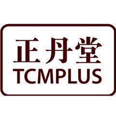 TCMPLUS - Richmond Hill, ON L4B 1B9 - (905)415-6999 | ShowMeLocal.com