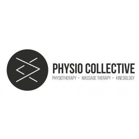 Physio Collective - Burnaby, BC V5C 0J9 - (604)336-9100 | ShowMeLocal.com