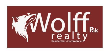 Wolffpak Realty