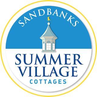 Sandbanks Summer Village - Cherry Valley, ON K0K 1P0 - (613)476-5286   ShowMeLocal.com