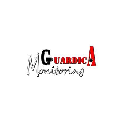 Guardica Monitoring Corporation - North Vancouver, BC V7P 1V7 - (604)725-9991   ShowMeLocal.com