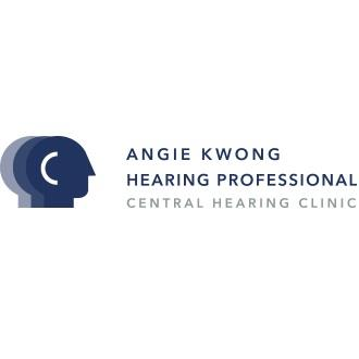 Central Hearing Clinic - Richmond, BC V6X 2C2 - (604)303-0607 | ShowMeLocal.com