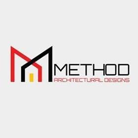 Method Residential Design - Calgary, AB T2M 0K9 - (403)815-0780 | ShowMeLocal.com