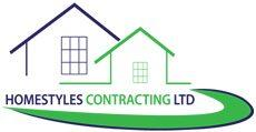 Homestyles Contracting - Langley, BC V4W 3E5 - (604)671-9149 | ShowMeLocal.com