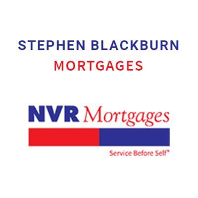 Stephen Blackburn Mortgages - Oshawa, ON L1H 3X1 - (905)999-1112   ShowMeLocal.com