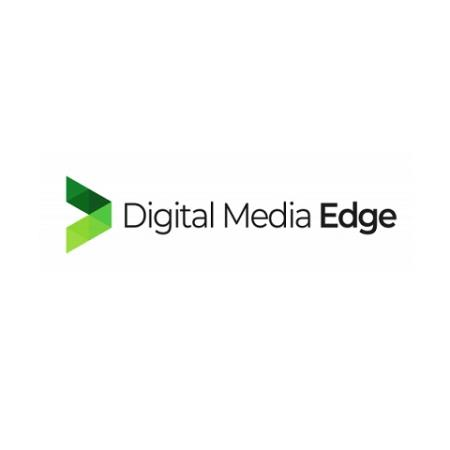 Digital Media Edge - Lincoln, Lincolnshire LN6 7DQ - 01522 837259 | ShowMeLocal.com